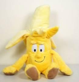 Banana - Gang dos Frescos