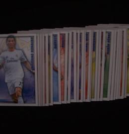 Cards Mundicromo