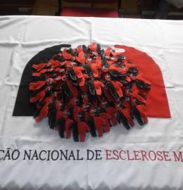 Néninho Mascote