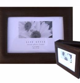Album de fotos 10x15 cm