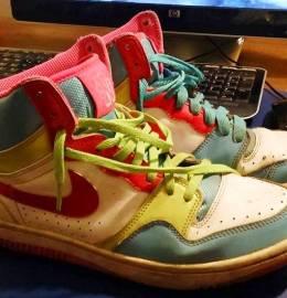 Nike Originais