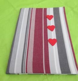 Cadernos A4 Personalizados