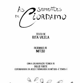 As Sementes de Cordamo