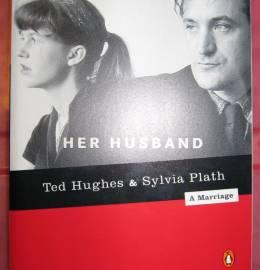 Livro «Her Husband»