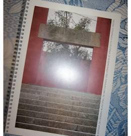 Agenda 2006, 'Uma Homenagem ao arquitecto Fernando Távora'