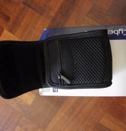 Bolsa para máquina fotográfica SONY