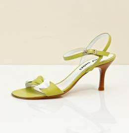 MLV Shoes