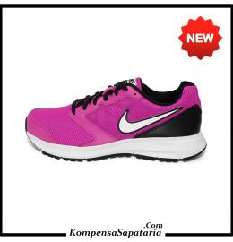 CTX.15.684765 502 Desporto Nike Running