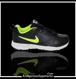 CTX.15.616544021 Desporto Nike T-Lite
