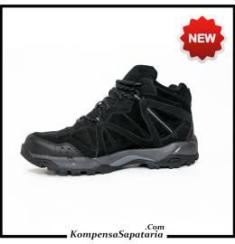 CTX.15.317045001 Desporto Nike Bandolier