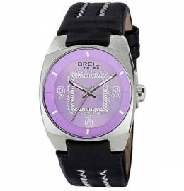 Relógio Match Point by Breil Watch