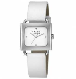 Relógio Square 2H by Breil Watch