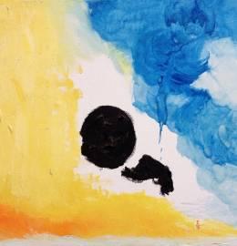 Pintura - Marco Costa - (sem título)-1
