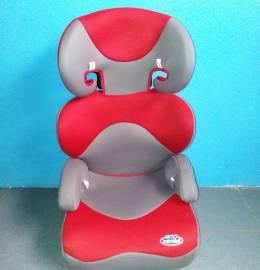 Cadeira Babideal