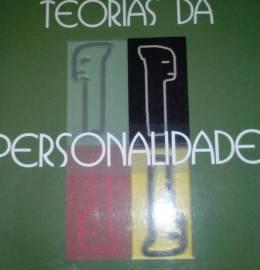 Livro: Teorias da personalidade
