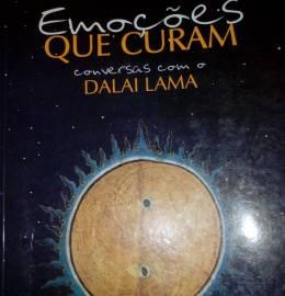 Livro: Daniel Goleman