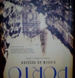 Livro: Porto