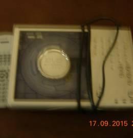 Leitor DVD