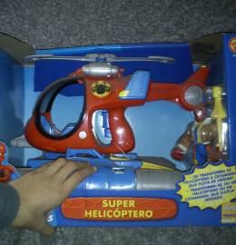 Brinquedo Spider Men/Homem aranha