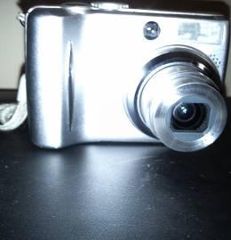 Nikon 5200 coolpix