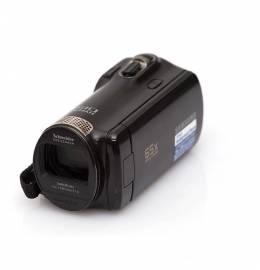 Camara filmar Samsung