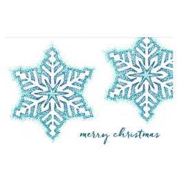 Postal de Natal_Estrelas