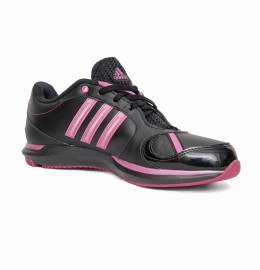Adidas Running Core50