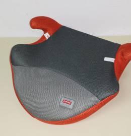 Cadeira auto Gr 3 Zy Safe