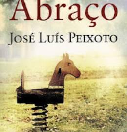 Abraço José Luis Peixoto