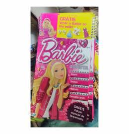 Revistas Barbie