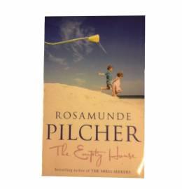 Rosamunde Pilcher The Empty House