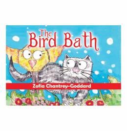 Children's English Book