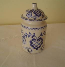 Ceramica ALF Viana