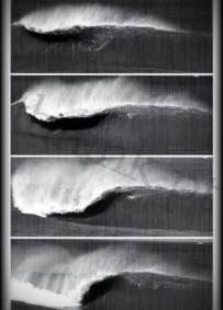 Papel de parede deluxe blueback 120 gr, 300x192cm