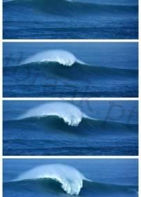 Papel de parede deluxe blueback 120 gr, 300x180cm