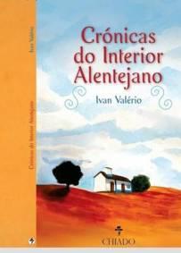 Crónicas do Interior Alentejano