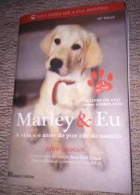 Marley & eu