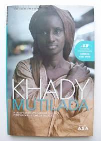 Mutilada – Khady