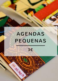 Agenda Pequena 2019