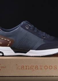 Sapato Desportivo KangaRoos