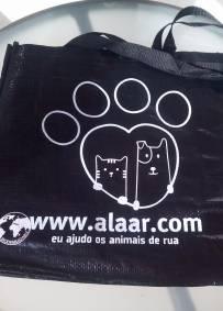 Saco Alaar