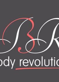 Calendário 2018- Body Revolution