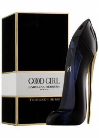 Good Girl - Carolina Herrera Genérico EDP 100ml