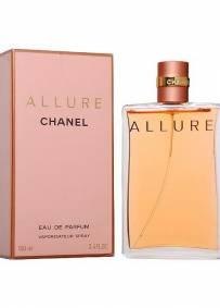 Allure - Chanel Genérico EDP 100ml