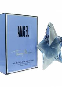 Angel – Thierry Mugler Genérico EDP 100ml