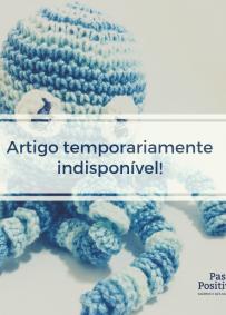 Polvo de Crochet