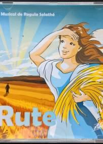 CD musical Rute