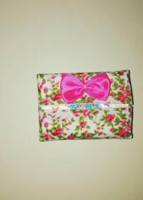 Bolsa de lenços