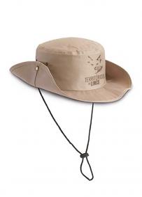 Chapéu Panamá - Territórios de Lince