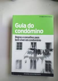 Guia do condomínio